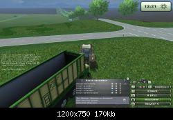 fsscreen_2013_04_27_13_17_47_t.jpg