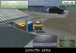fsscreen_2013_04_27_16_32_05_t.jpg