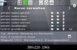 fsscreen_2013_05_12_18_52_18_t.jpg