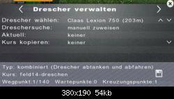 fsscreen_2013_04_28_05_39_34_t.jpg