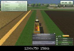 fsscreen_2013_04_28_16_41_47_t.jpg
