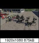 fsscreen_2019_02_26_1xhksq.jpg