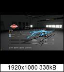 fsscreen_2019_02_26_1rvjuk.jpg