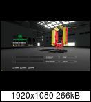 fsscreen_2018_12_03_1w4ims.jpg