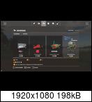 fsscreen_2019_01_01_19ticx.jpg