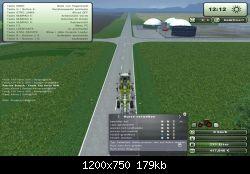fsscreen_2013_04_27_13_07_32_t.jpg